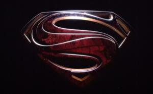 superman-2013-logo-symbol
