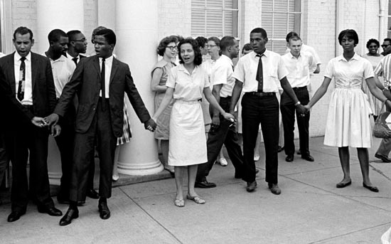 the freedom riders a group a people who took a bus to the south to stop segregation Travelling with freedom riders in the deep south  back on the bus remembering the freedom  people—got tired of waiting and took matters.