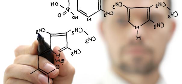 ChemistryHeaderImage